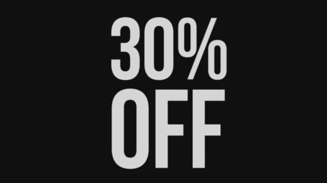 30% off.jpg